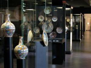 ceramica - faenza