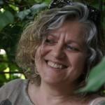 Luisa Rosini