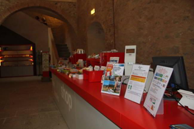 museo castello - piombino