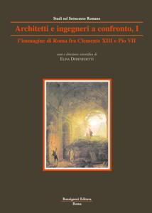 architetti - roma 1