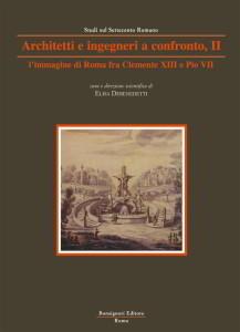 architetti - roma 2