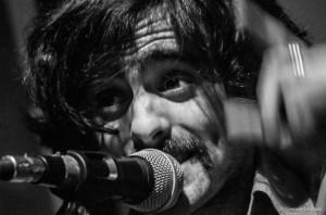 musica - cantautore - roma