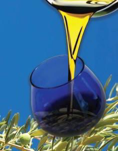 panel frosinone - olio