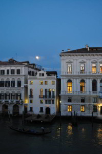 venezia - viaggiare