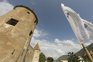 Mostra Vini Bolzano
