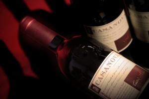 concorso letterario del vino