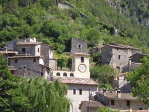 turismo culturale valorizza l'italia