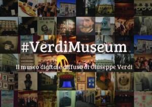 Verdi Museum