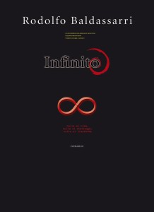 Infinito - Rodolfo Baldassarri