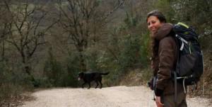 escursioni toscana - carla pau